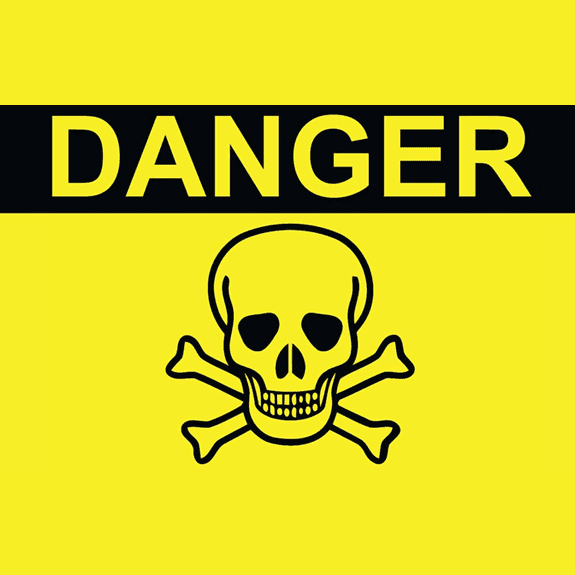 Why You Need to Take Carbon Monoxide Poisoning Seriously!